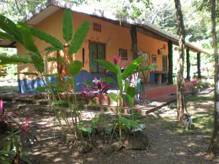 Montezuma house photo - Casa de El Rafal!