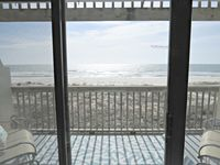 GULFFRONTPOOL!Beautiful New inside! 2018New on market  be one of the1st to rent
