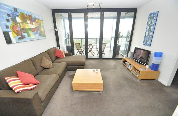 1BR Sterling Circuit (CAM 908 ST)