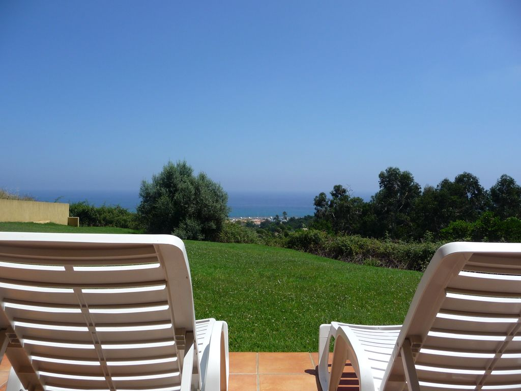 Peaceful accommodation, close to the sea , Solenzara