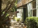 Mill Valley Cottage Rental Picture
