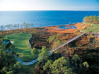 Sandestin Resort - Your Second Home with Golf Cart