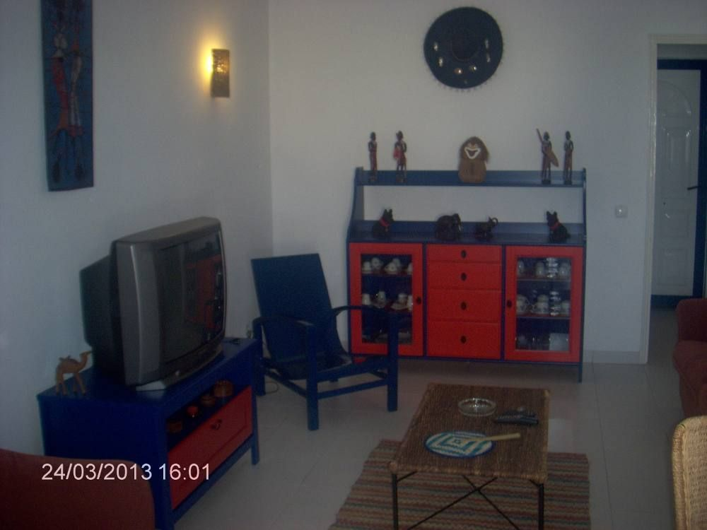 Holiday apartment 109657