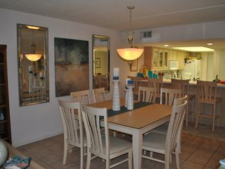 Seascape 108 beautiful relaxing 1st floor condo less for Floors for less reviews