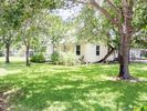 College Station Cottage Rental Picture