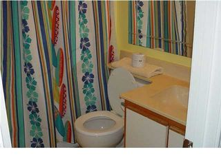 . - Isle of Palms condo vacation rental photo