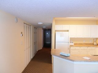 Grand Atlantic condo photo - WASHER/DRYER & EXTRA CLOSET
