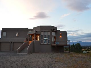 Pagosa Springs house photo - .