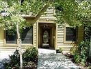 Historic Old Town Park City - Old Town townhome vacation rental photo