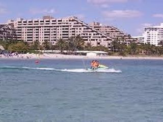 Key Biscayne apartment photo - All kind of water sports to enjoy.