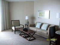 Call now 850-650-1444 2 Bedroom facing the pool