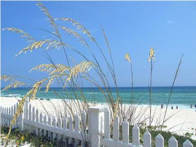 Hidden Dunes cottage rental - Awesome...