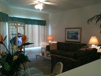 Gulfview,#9205@Beachwalk Section,closest to beach*7th Nite Free*WIFI*LCD TVs+DVD
