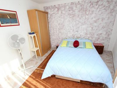 Holiday apartment 356446