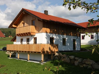 Luxury Wooden Chalet, a house for yourself to unwind and relax