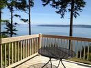 Camano Island House Rental Picture