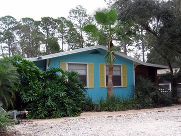 Ono Island Orange Beach house rental - We have bicycles, Ocean Kayak, Stand Up Paddle Board, Surf Board & Beach chairs.