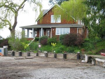 Indianola HOUSE Rental Picture