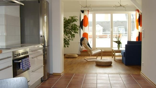 Holiday apartment 268692