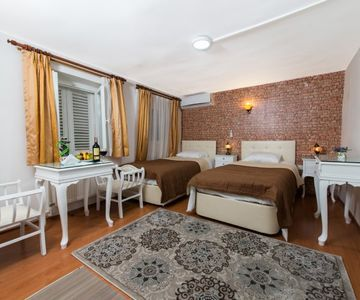 Basement Apartment, 800 meters away from Sultanahmet Square
