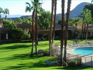 Five star condo with magnificent mountain v vrbo for Bedroom furniture 98383