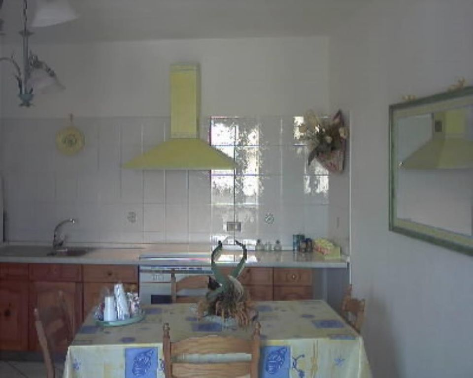 Holiday apartment 293422