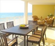 Exquisite Sixth Floor*4BR/4BA*Now Booking Nov. & Dec. Weeks*XL Balcony*Wifi