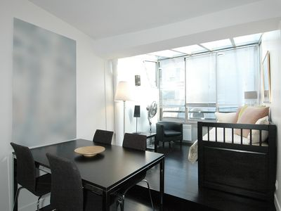 6th Arrondissement St Germain des Pres apartment rental