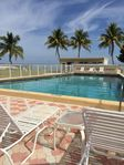 Key Colony Beach Club, Condo #28, the perfect spot for your next vacation