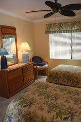 Boca Grande condo photo - Guest Bedroom