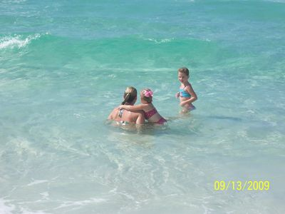 Enjoy the best beach season & discounted rates: Thanksgiving specials