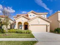 Luxury 6 Bedroom 4.Bath Solterra Home With Spa On Solterra Resort With High  End Furnishings