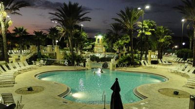 Regal Palms house rental - Regal Palms Resort & Spa Davenport Florida - Regal Palms Resort & Spa Davenport Florida