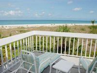 BEACH FRONT LUXURY HOME WITH POOL!! BEST VALUE & LOCATION ON BOCA GRANDE!!