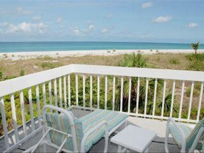 BEAUTIFUL SINGLE FAMILY BEACH HOME LOCATED DIRECTLY ON THE THE BEACH!!