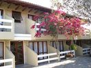 Florianopolis Guest_house Rental Picture