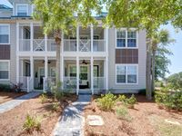 Closest Village of Blue Mountain Condo to 30a