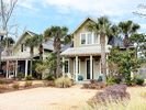 Sandestin House Rental Picture