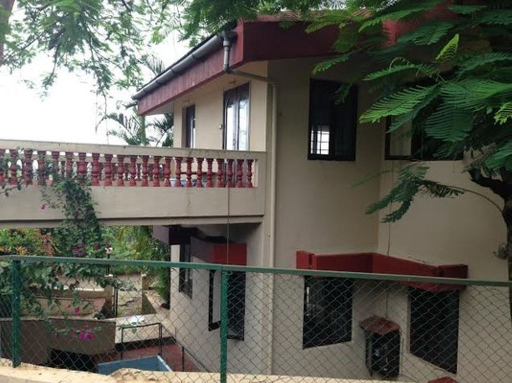 a holiday in a hill station with your friend Adventure holidays weekend getaways enjoy a great time with friends and family saputara hill station is one such dreamy 18 weekend getaways in mumbai.
