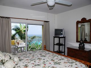 Dawn Beach condo photo - suite 2
