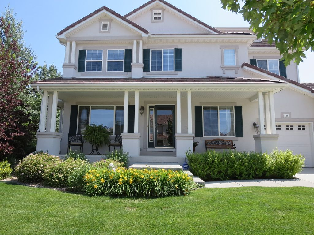 A beautiful roomy 5 000 sq feet home vrbo for 5000 square feet home