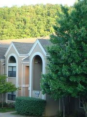 Branson condo photo - Beautiful Luxury Condo with Great Ozark Mountain View.