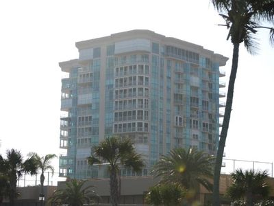 Bay Shore Place