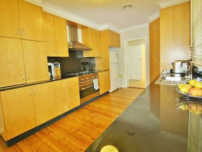 4 on Green - great location & quality inclusions
