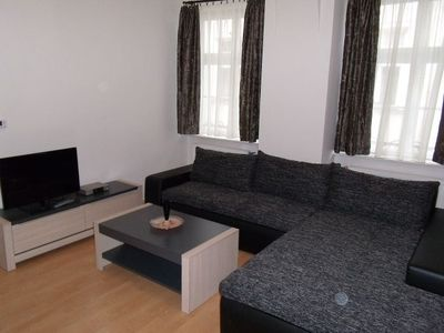 Holiday apartment 301722
