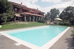 Rentals in the Orvieto Area