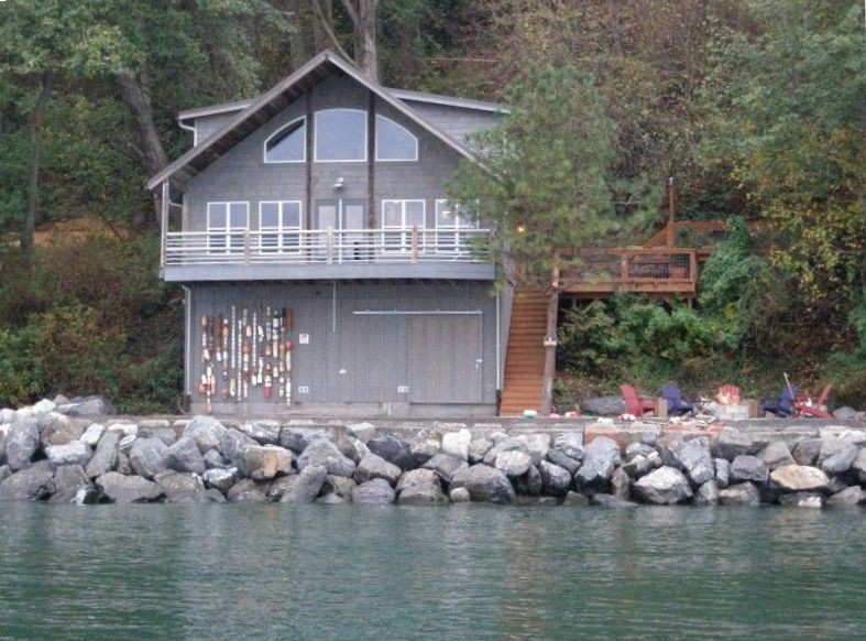 Object moved for Cabin rentals san juan islands wa