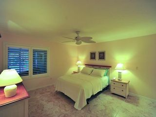Placida condo photo - Guest bedroom.
