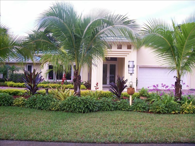 Fort Lauderdale House Rental Complimentary Yacht Cruise Heated Pool And Spa