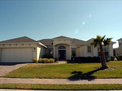 642 Burford Circle is in the top 1% of rental properties in Orlando